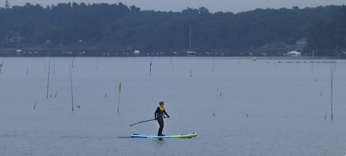 stand up paddle de noêl, 30 déc.18, 12h55 (1 sur 1)