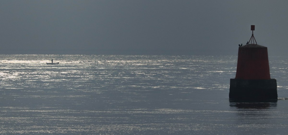 tourelle de Kerpenhir, 28 déc.18, 12h16 (1 sur 1).jpg