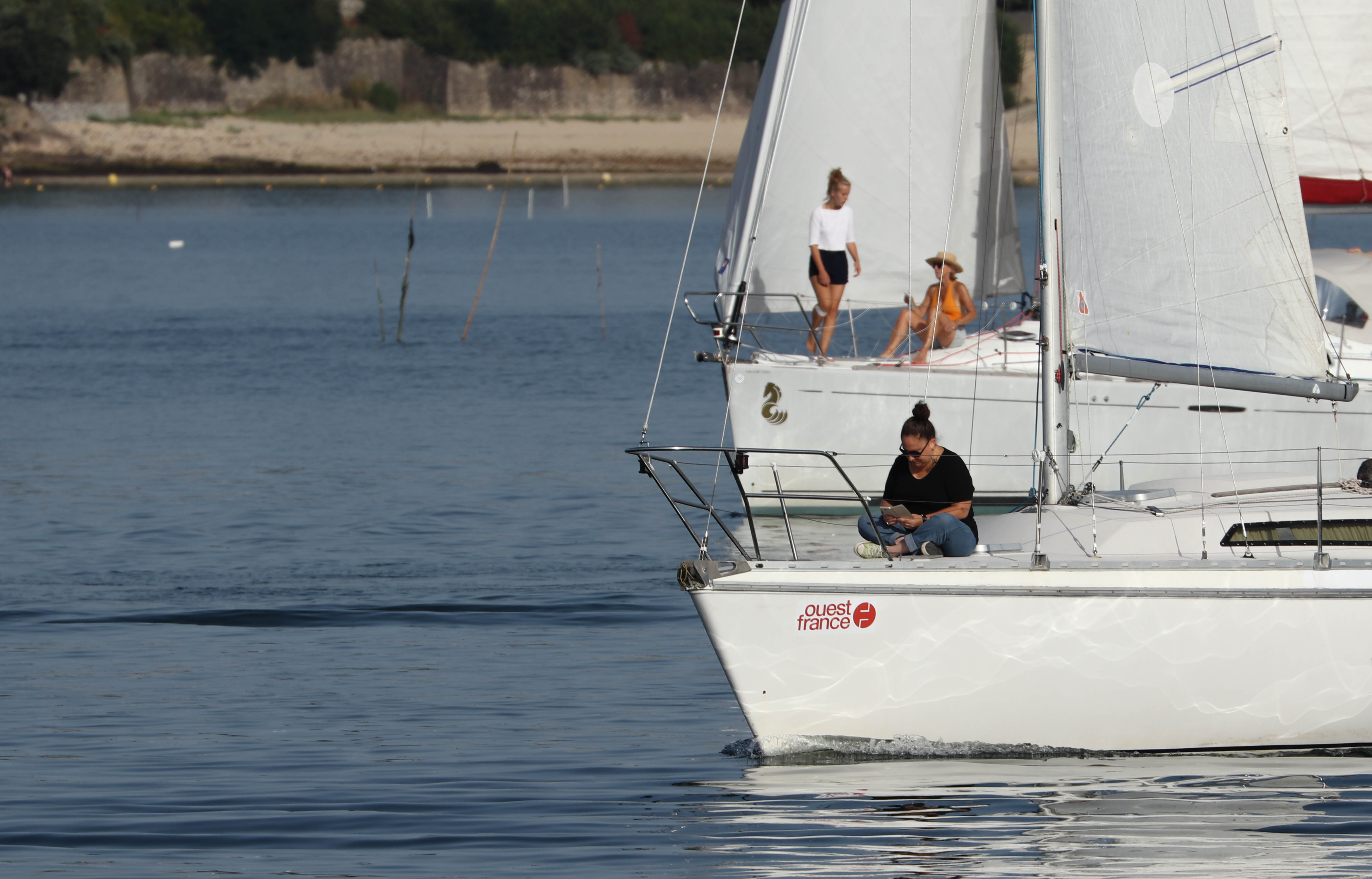doubles figures de proue, la trinité sur mer, 6 août 18, 8h49-56 (1 sur 1).jpg
