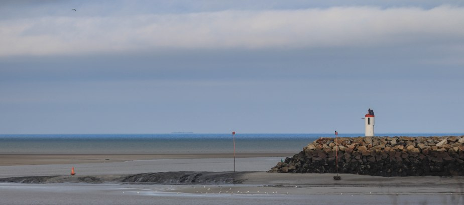 embouchure du Gouët, St Brieuc, 5 févr 19, 16h31 (1 sur 1).jpg
