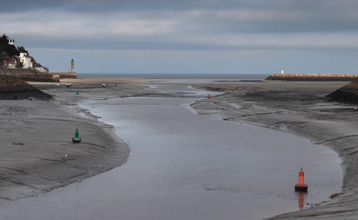 estuaire du Gouët, St Brieuc, 5 févr 19, 16h25 (1 sur 1).jpg