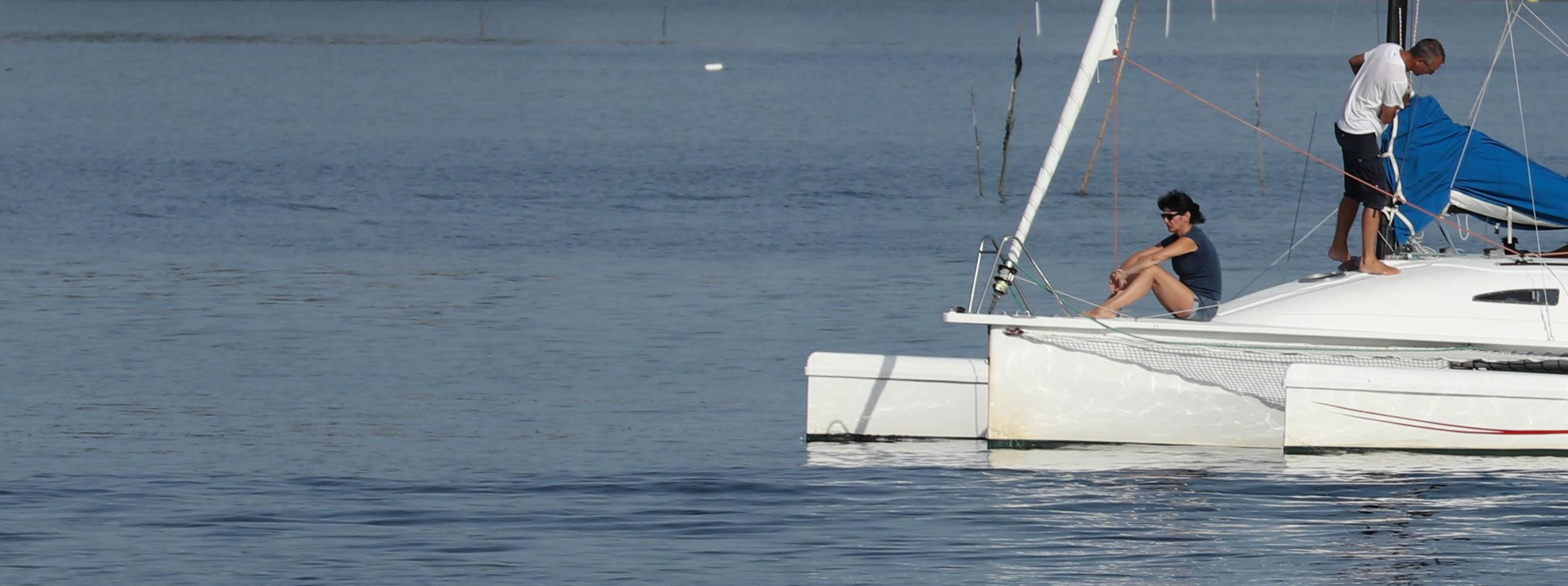 figure de proue, la trinité sur mer, 6 août 18, 8h45 (1 sur 1).jpg