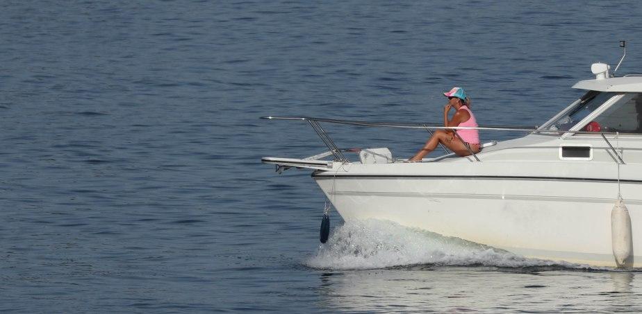 figure de proue, la trinité sur mer, 6 août 18, 9h10 (1 sur 1)