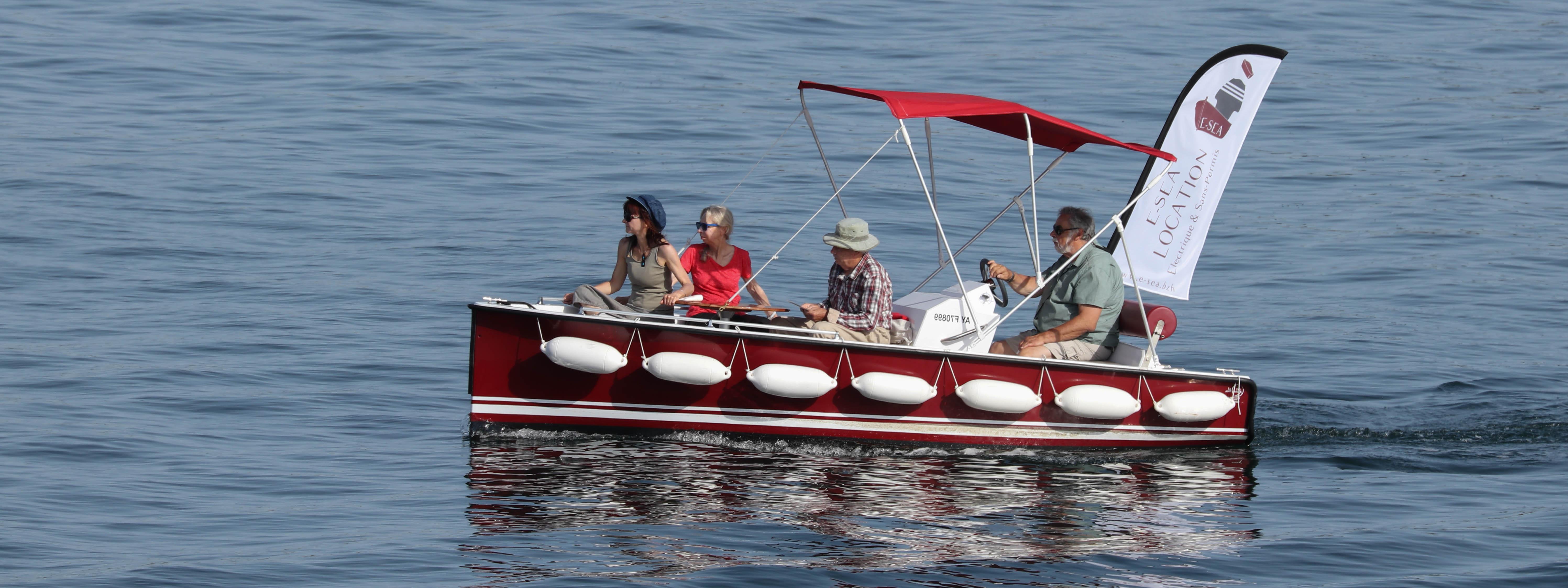 figure de proue, la trinité sur mer, 6 août 18, 9h13 (1 sur 1).jpg