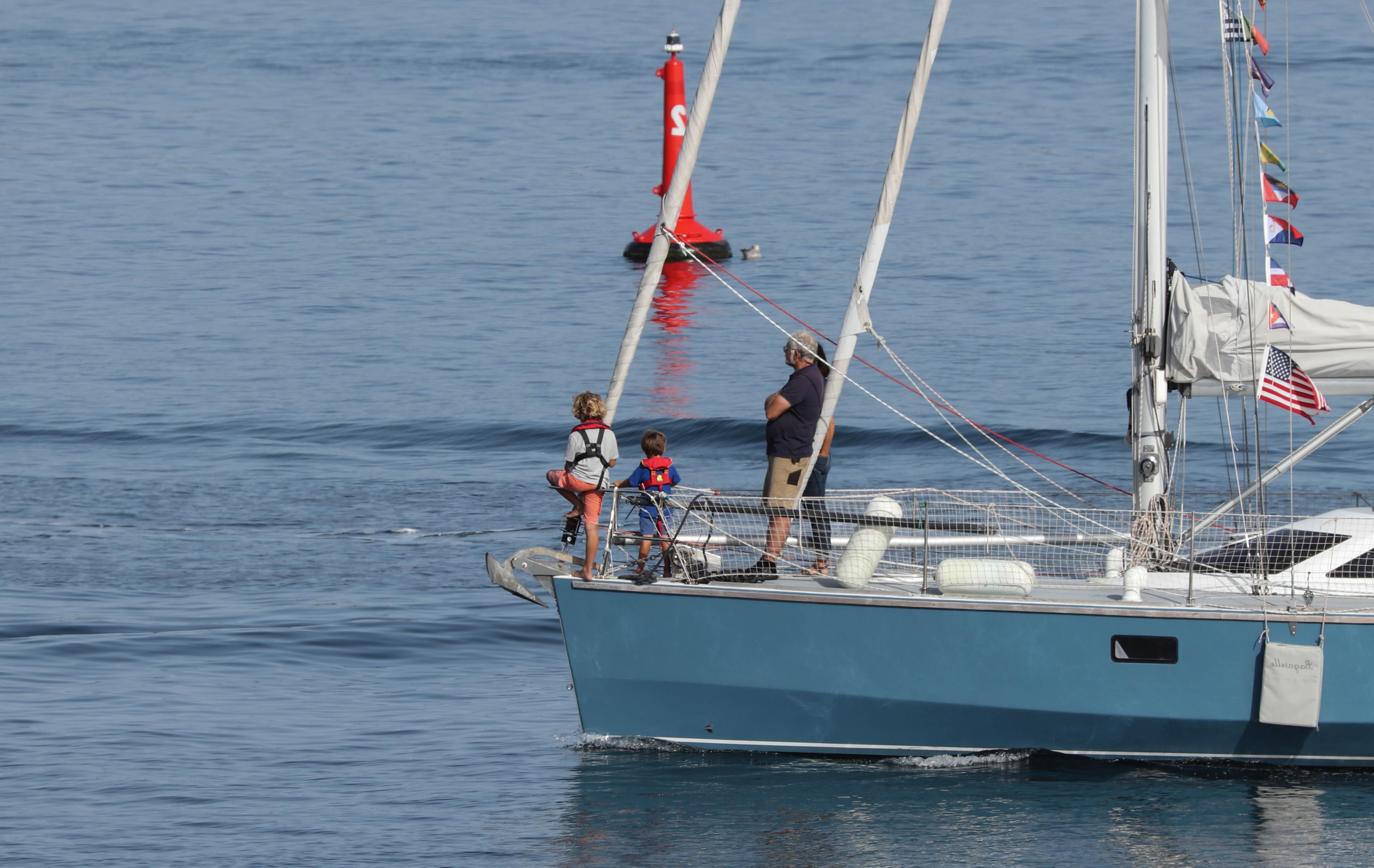 figure de proue, la trinité sur mer, 6 août 18, 9h15 (1 sur 1).jpg