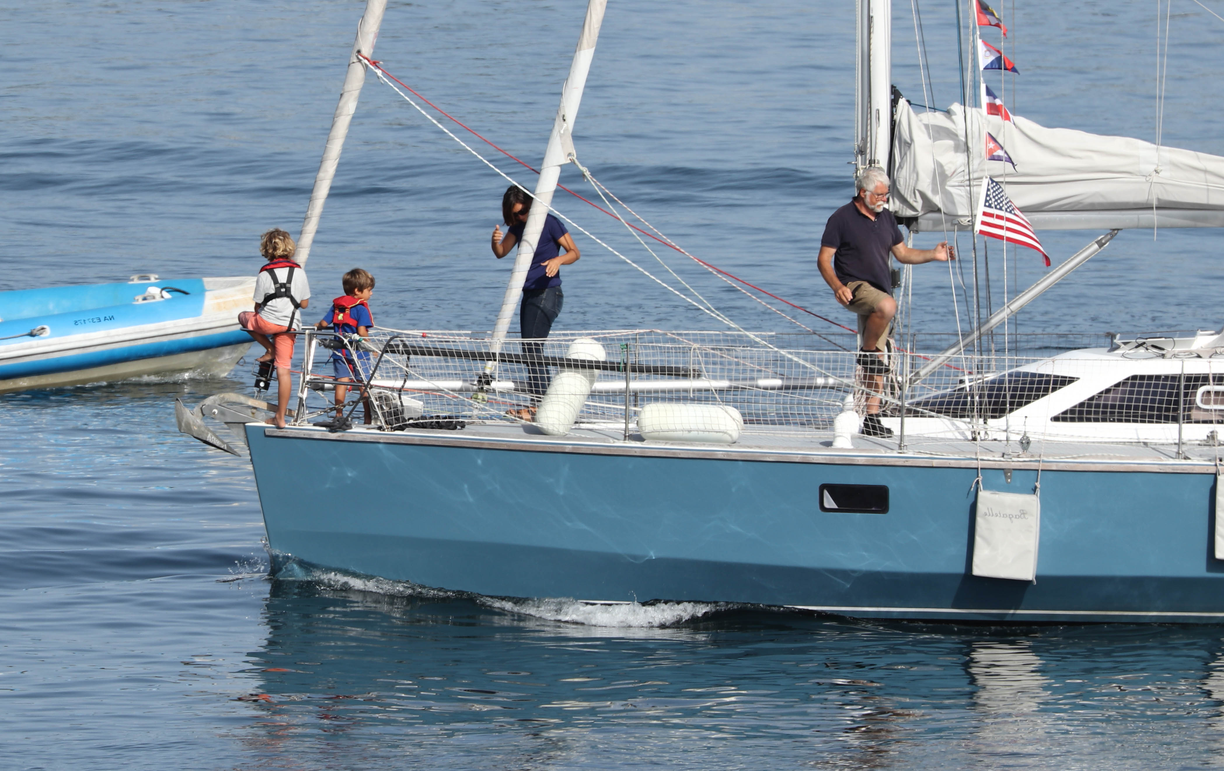 figure de proue, la trinité sur mer, 6 août 18, 9h15-54 (1 sur 1).jpg