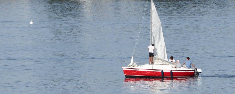 figure de proue, la trinité sur mer, 6 août 18, 9h16 (1 sur 1).jpg