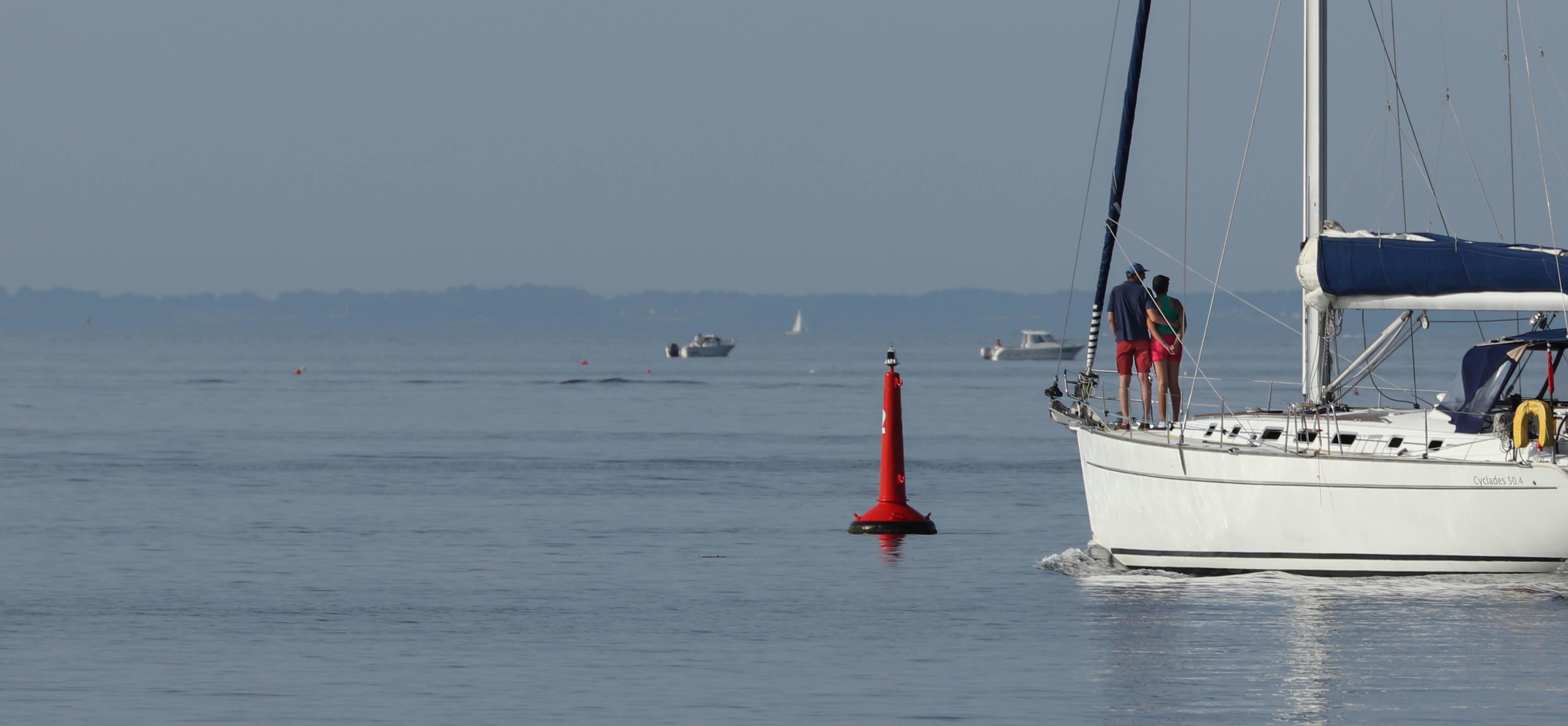 figures de proue et petit trého , la trinité sur mer, 6 août 18, 8h29 (1 sur 1)