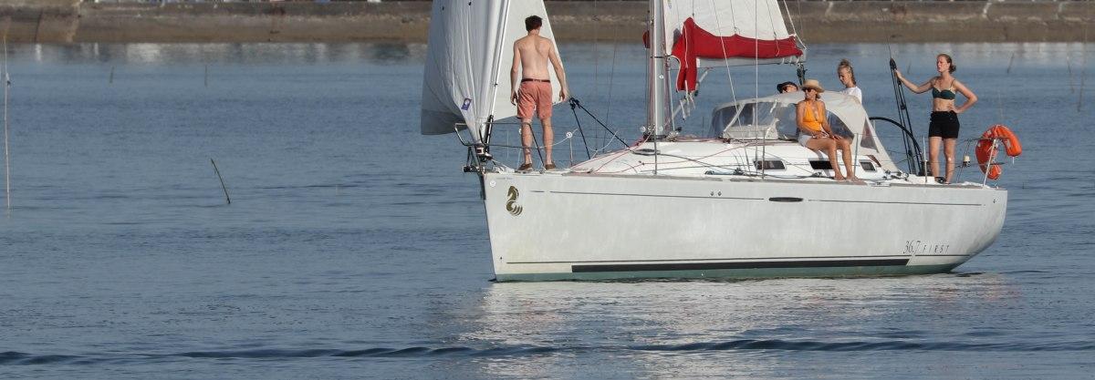 first 367, la trinité sur mer, 6 août 18, 8h48 (1 sur 1).jpg