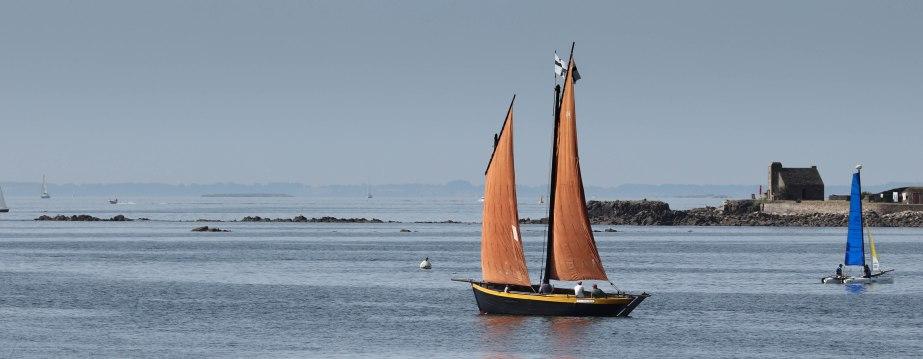 ma préférée, la trinité s-mer, 6 août 19, 10h04-18.jpg