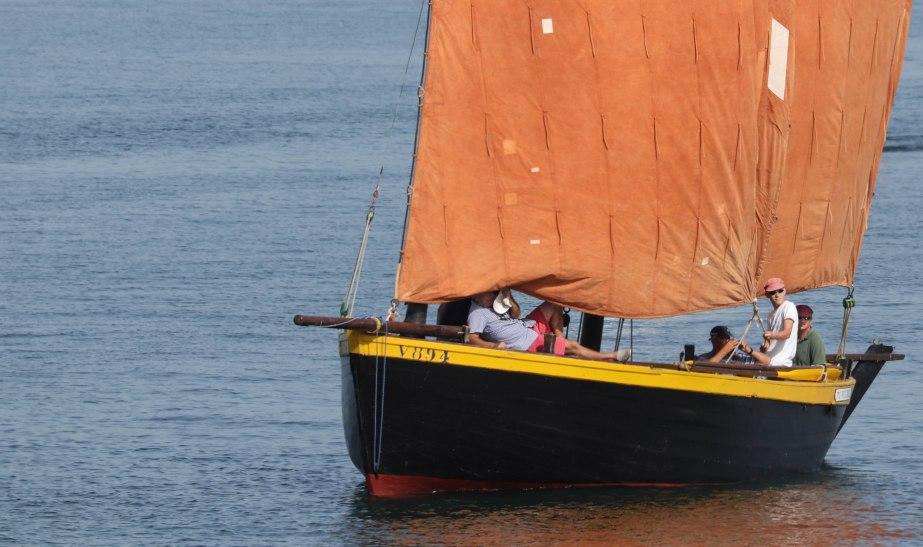 ma préférée, la trinité s-mer, 6 août 19, 9h51.jpg