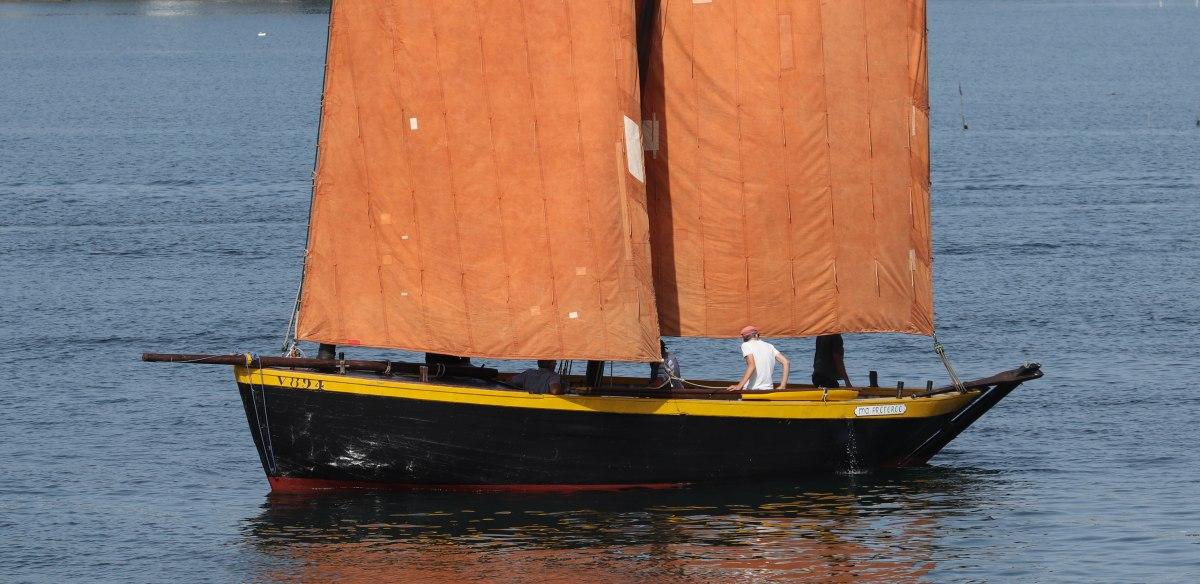 ma préférée, la trinité s-mer, 6 août 19, 9h53.jpg