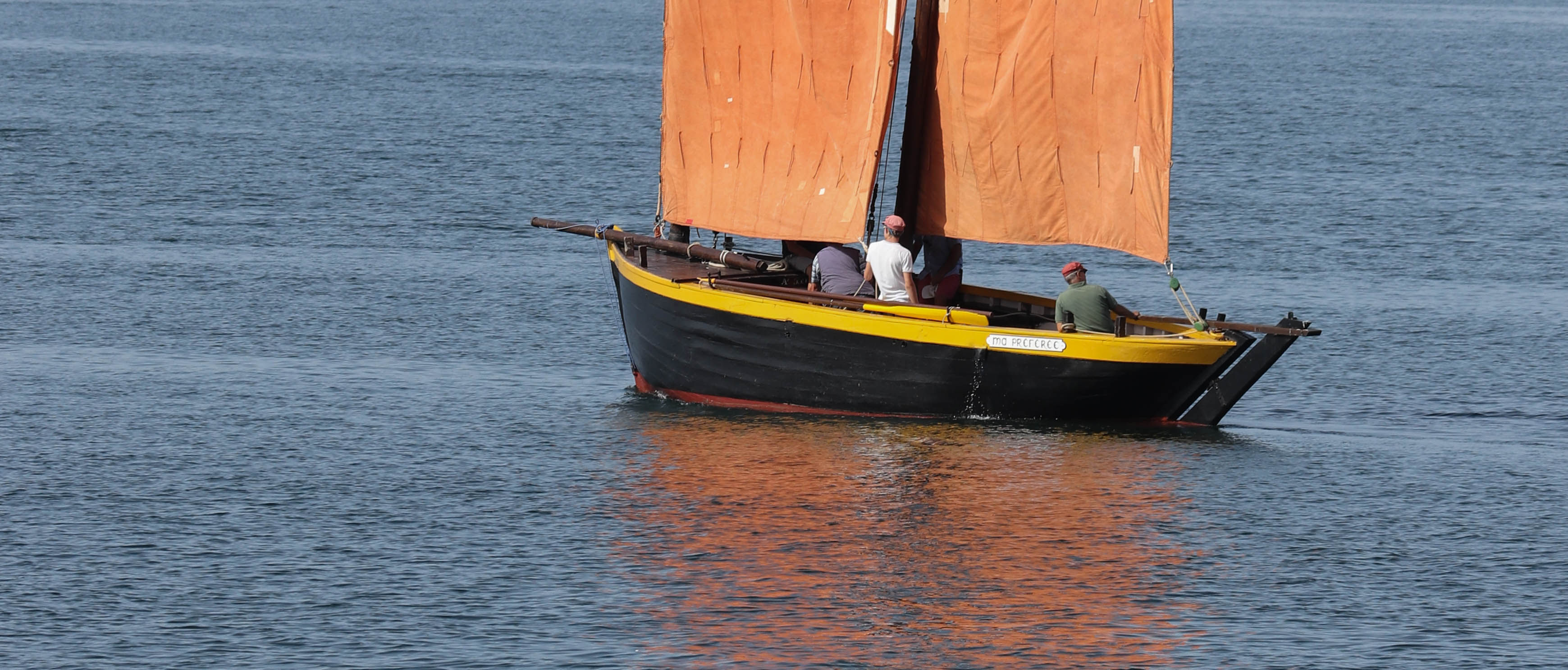 ma préférée, la trinité s-mer, 6 août 19, 9h55.jpg