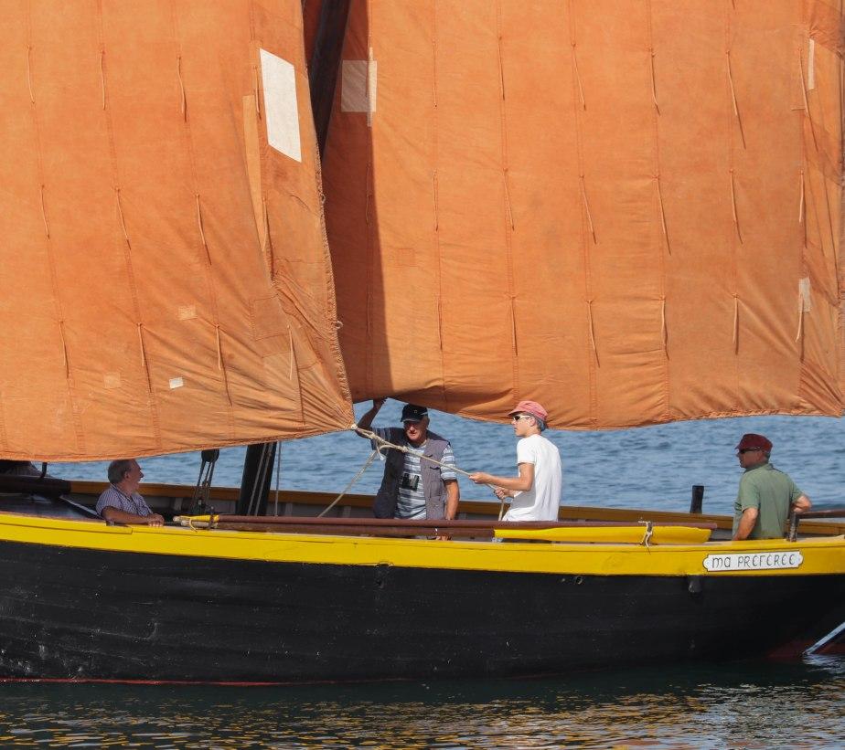 ma préférée, la trinité s-mer, 6 août 19, 9h56-06.jpg