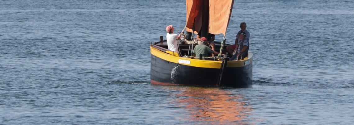 ma préférée, la trinité s-mer, 6 août 19, 9h58.jpg
