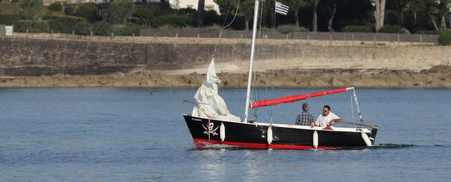 pirates , la trinité sur mer, 6 août 18, 8h32 (1 sur 1).jpg