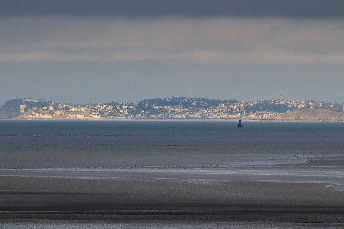 pléneuf val andré & anse d'yffignac vus de la plage du valais à Cesson, 5 févr 19, 16h40 (1 sur 1).jpg
