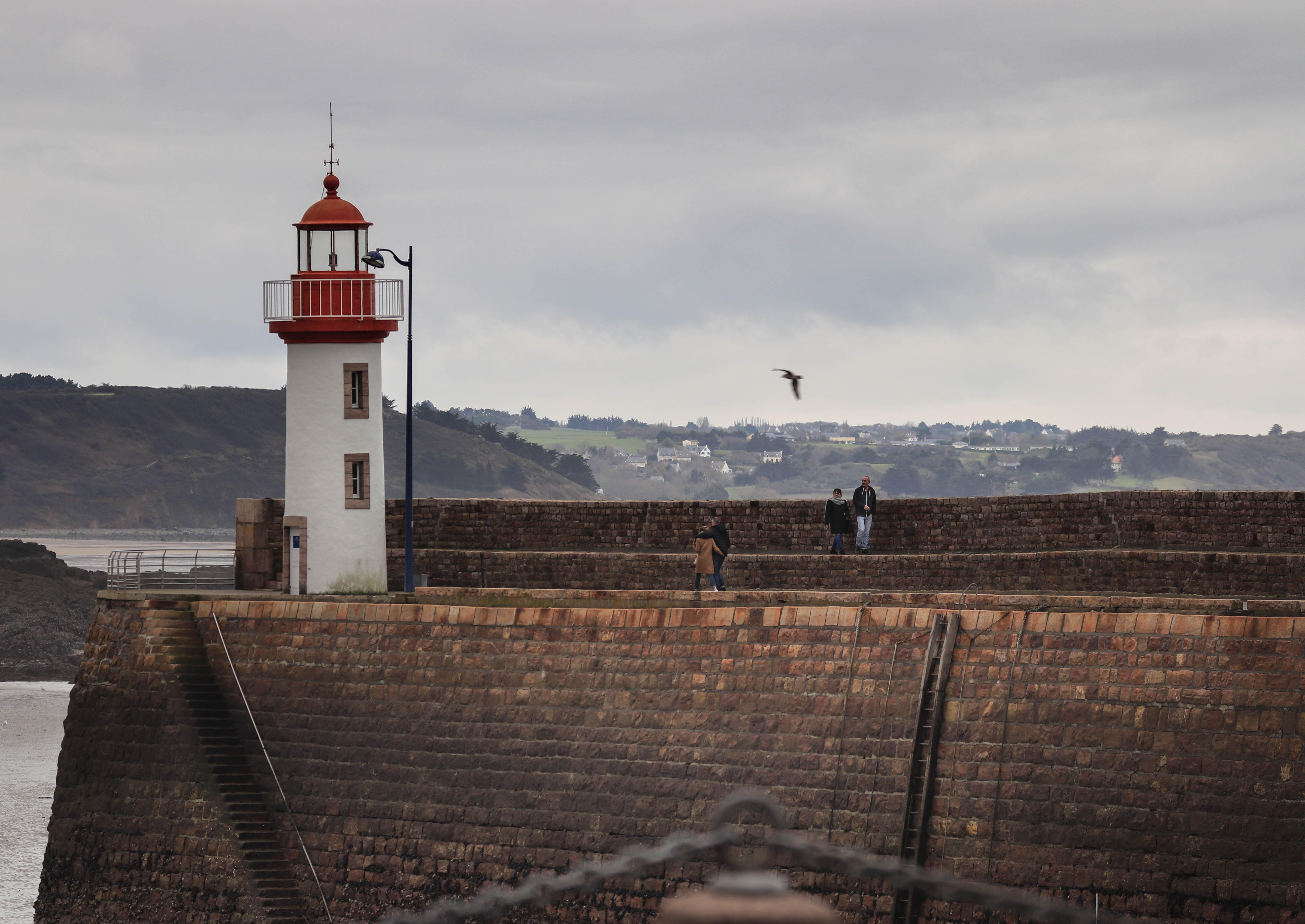 Port d'Erquy, 6 févr 19, 14h49.jpg