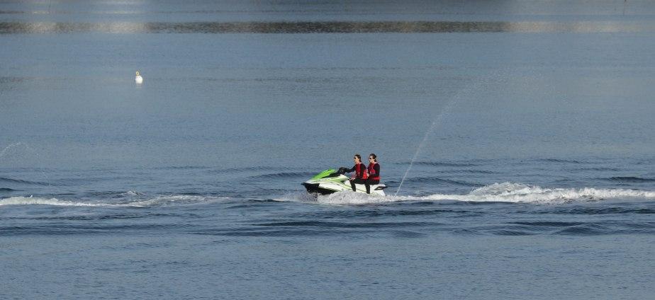 scooters des mers, 6 août 18, 8h05 (1 sur 1).jpg