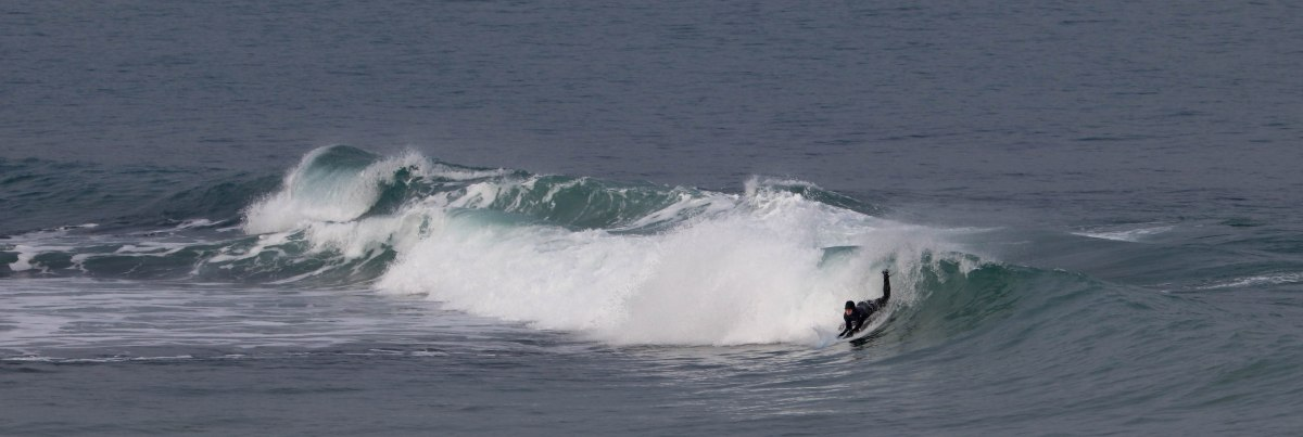 surfeur, sables d'or, 6 févr 19, 12h41.jpg