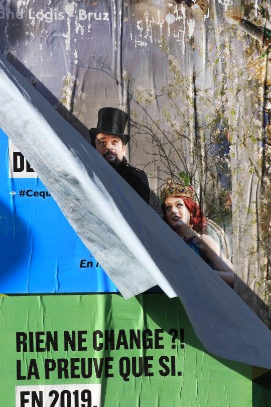affiche, rennes, 2 mars 19, 13h38.jpg