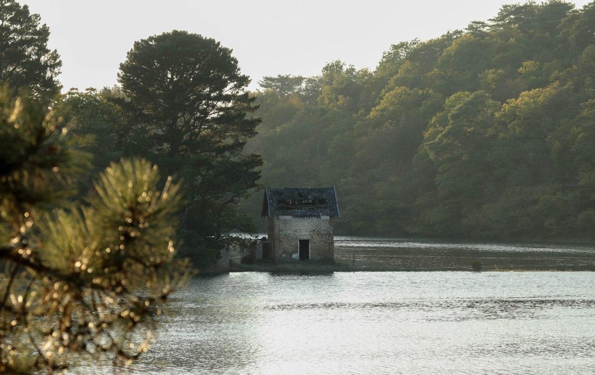 étand du Plessis, 10 oct 18.jpg