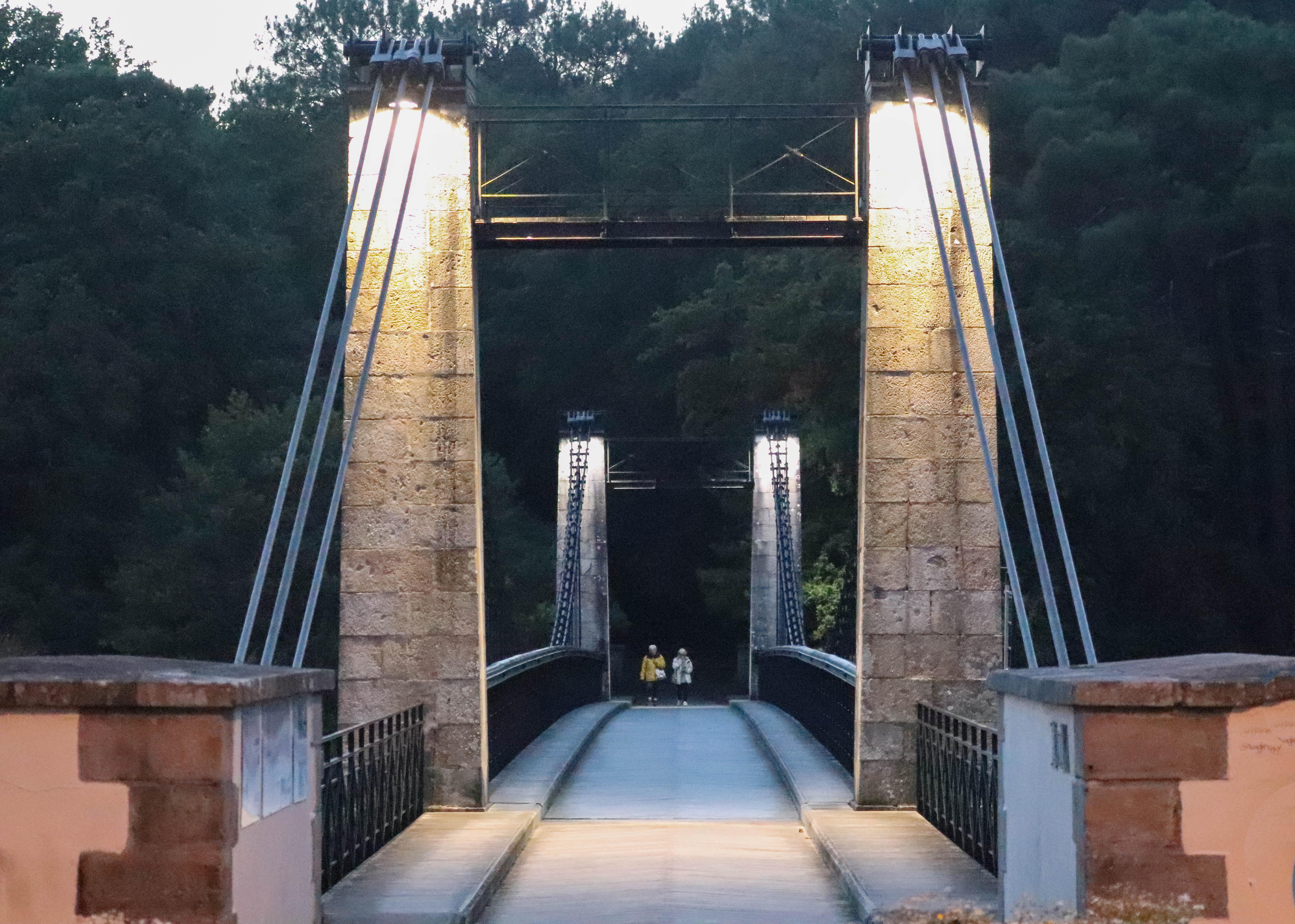 le vieux pont, bono, 10 oct 18, 18h52.jpg