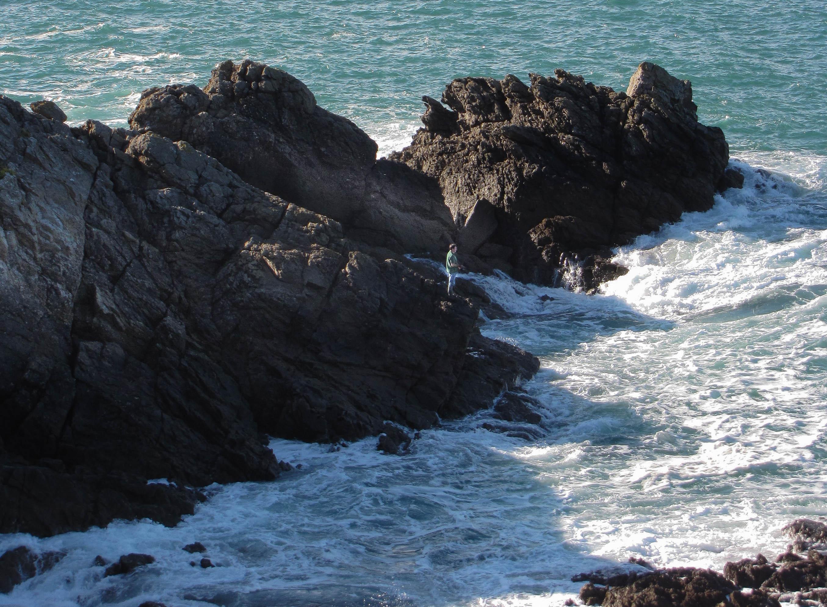 le pêcheur de l'Ile besnard 1 nov 10 14h36.jpg