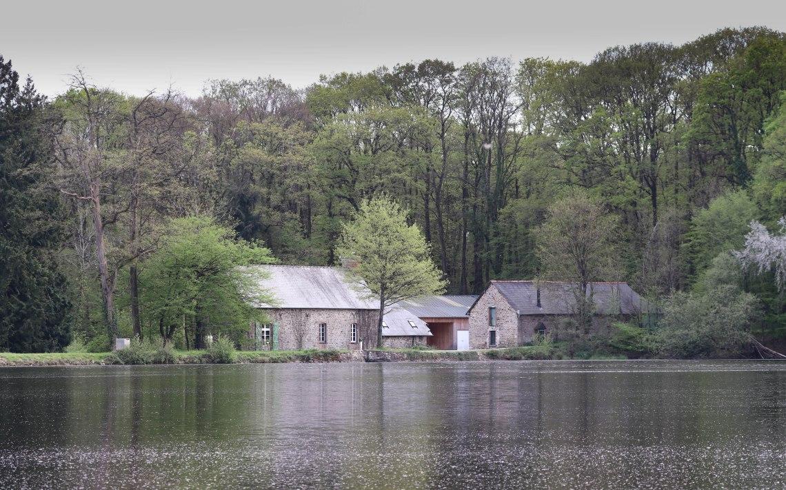 moulin de la corbière,étang de la corbière, 19 avr 19,_.jpg