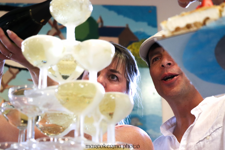 cascade de bulles 2, 4 mai 19.jpg