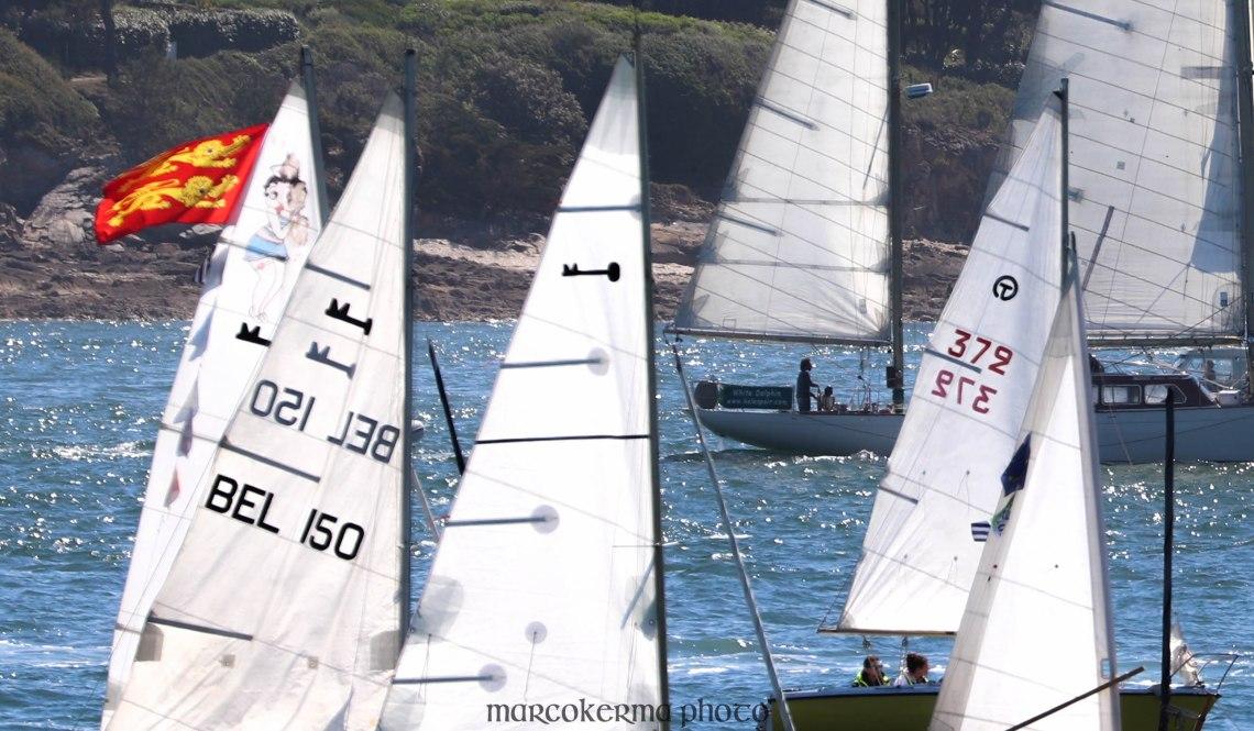 White Dolphin etc.. 31 mai 19, Port-Navalo, 12h05.jpg