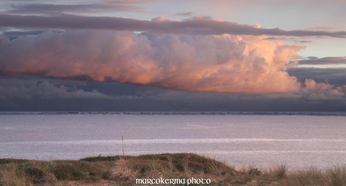 Baie de Quiberon 11 juin 19, 21h52