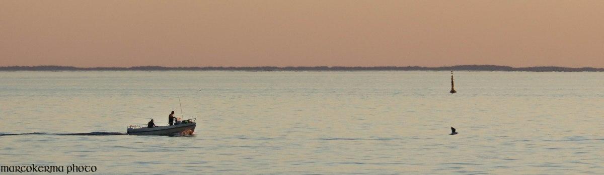 baie de Quiberon, 14 sept.19, 20h13.jpg