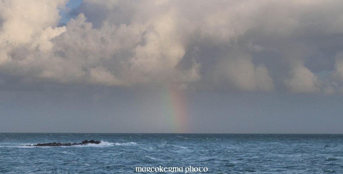 Baie de Quiberon, 7 juin 19 21h16.jpg