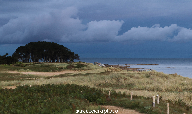 Dune de St Pierre 11 juin 19, 21h59