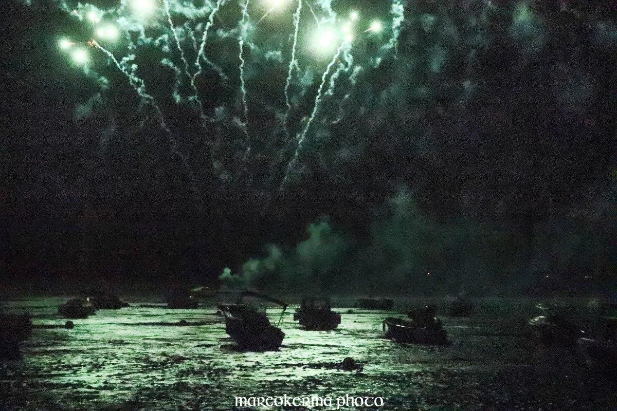 feu d'artifice Locmariaquer, 14 juil.19, 23h27.jpg