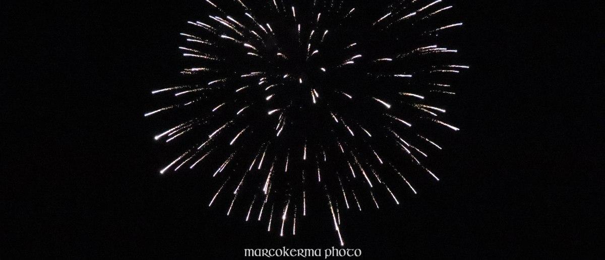 feu d'artifice Locmariaquer, 14 juil.19, 23h34.jpg