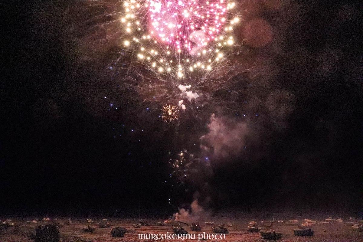 feu d'artifice Locmariaquer, 14 juil.19, 23h35.jpg