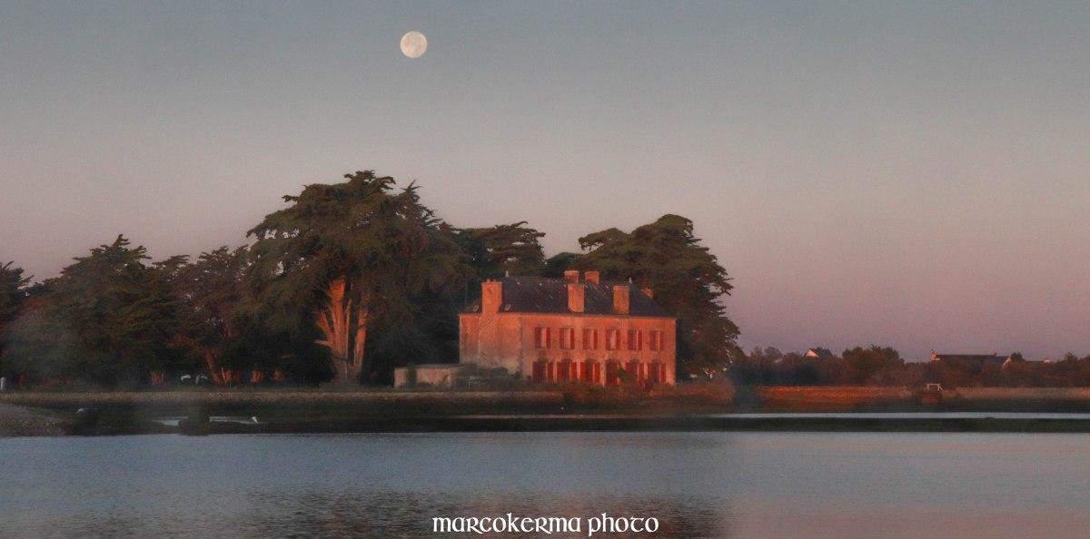 le Manoir rouge, Toul Keun, 15 sept.19, 7h58-47.jpg