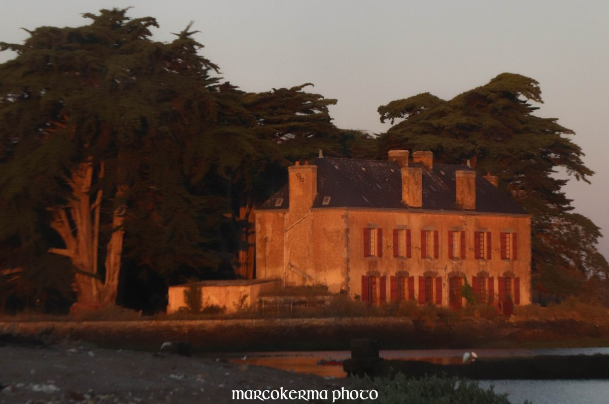 le Manoir rouge, Toul Keun, 15 sept.19, 8h02-27.jpg