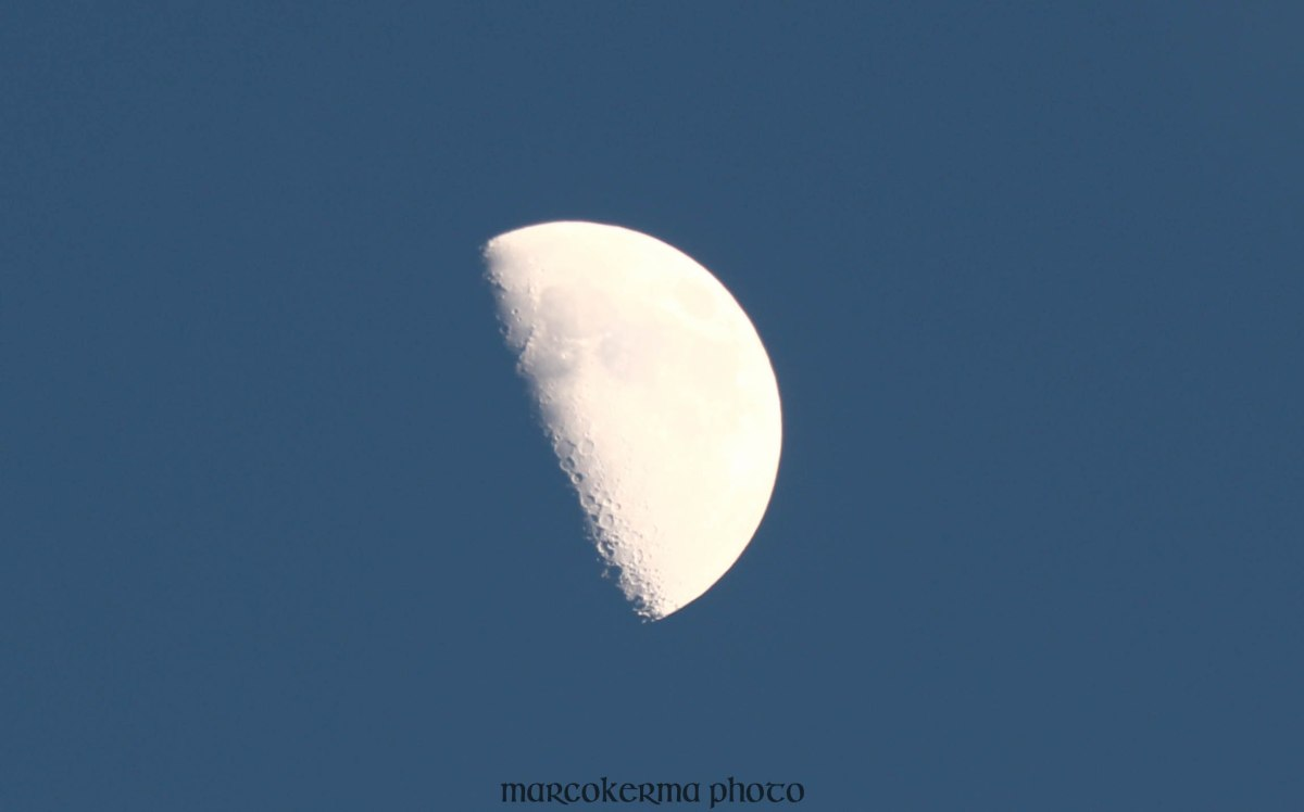 lune 10 juin 19, 22h03
