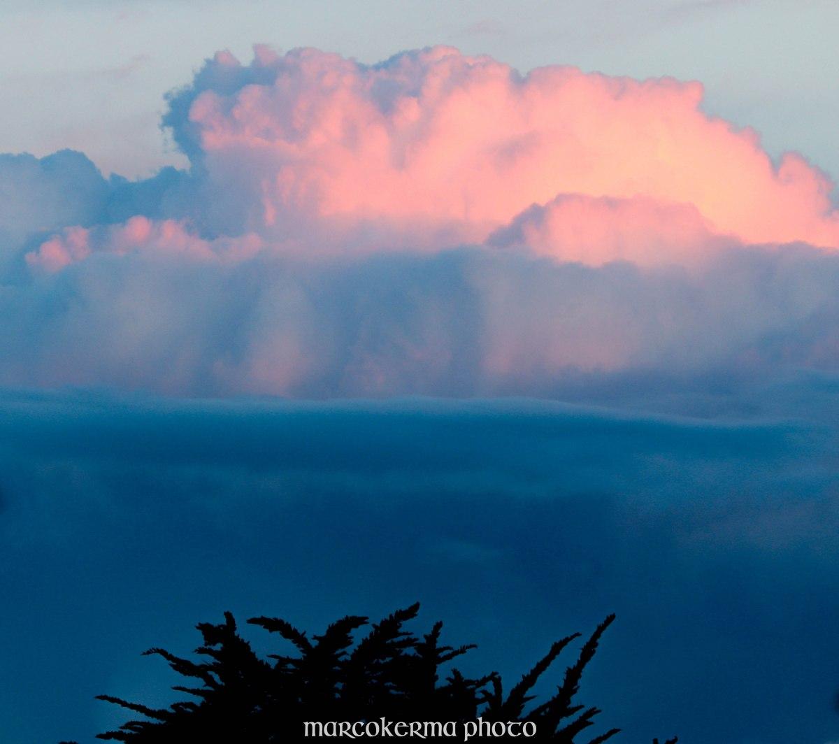 nuages 10 juin 19, 22h02.jpg