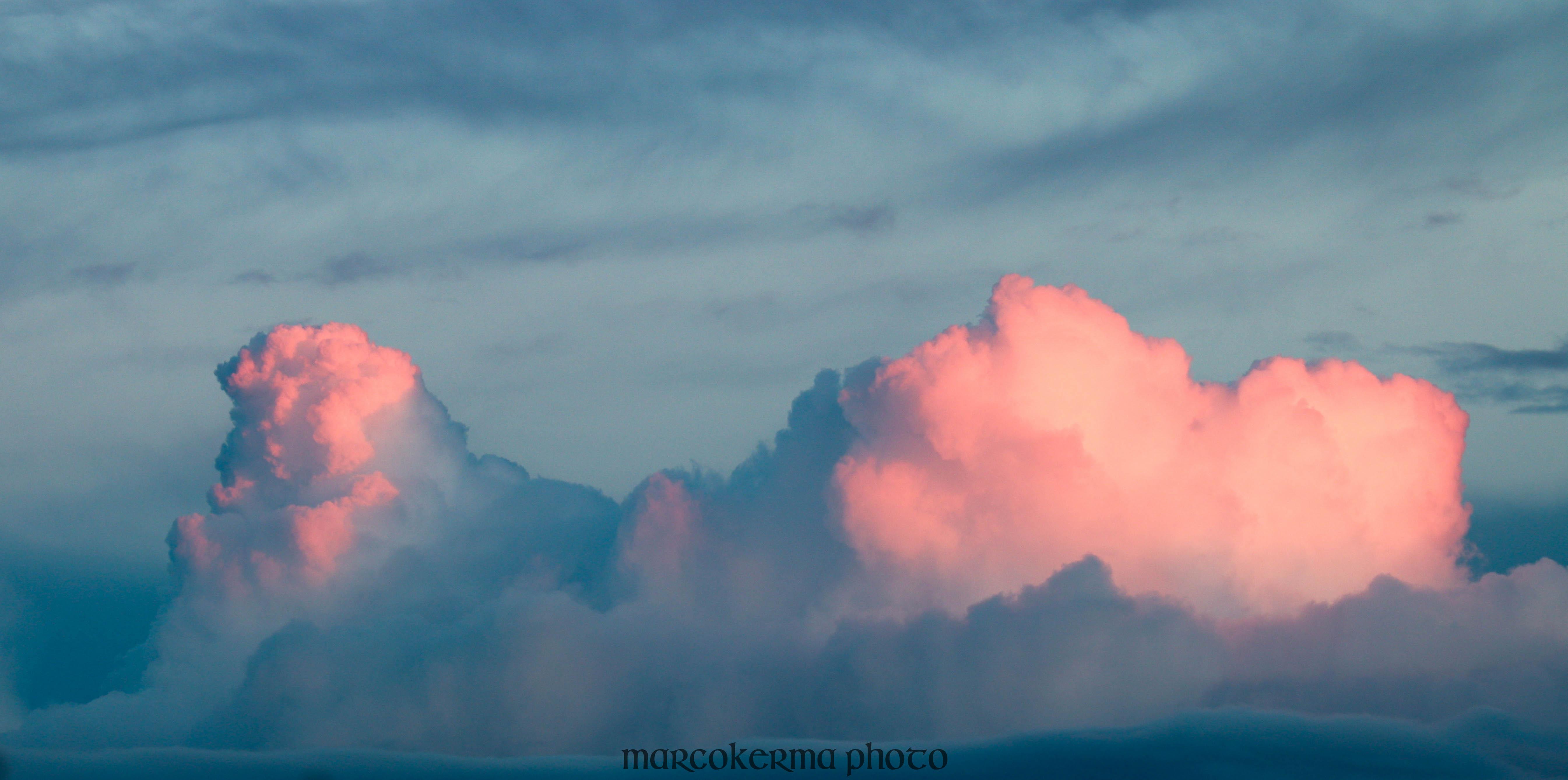 nuages 10 juin 19, 22h05