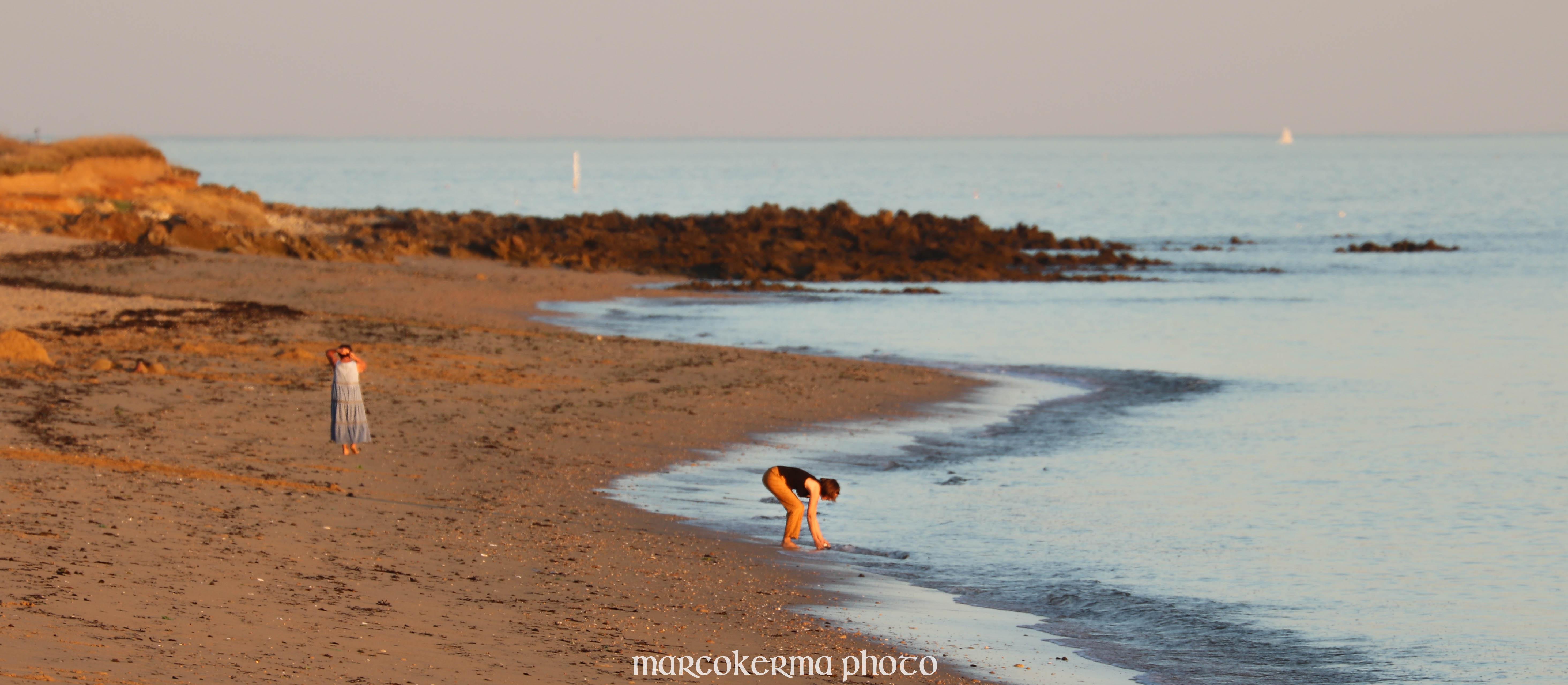plage de St Pierre, 14 sept.19, 20h05.jpg