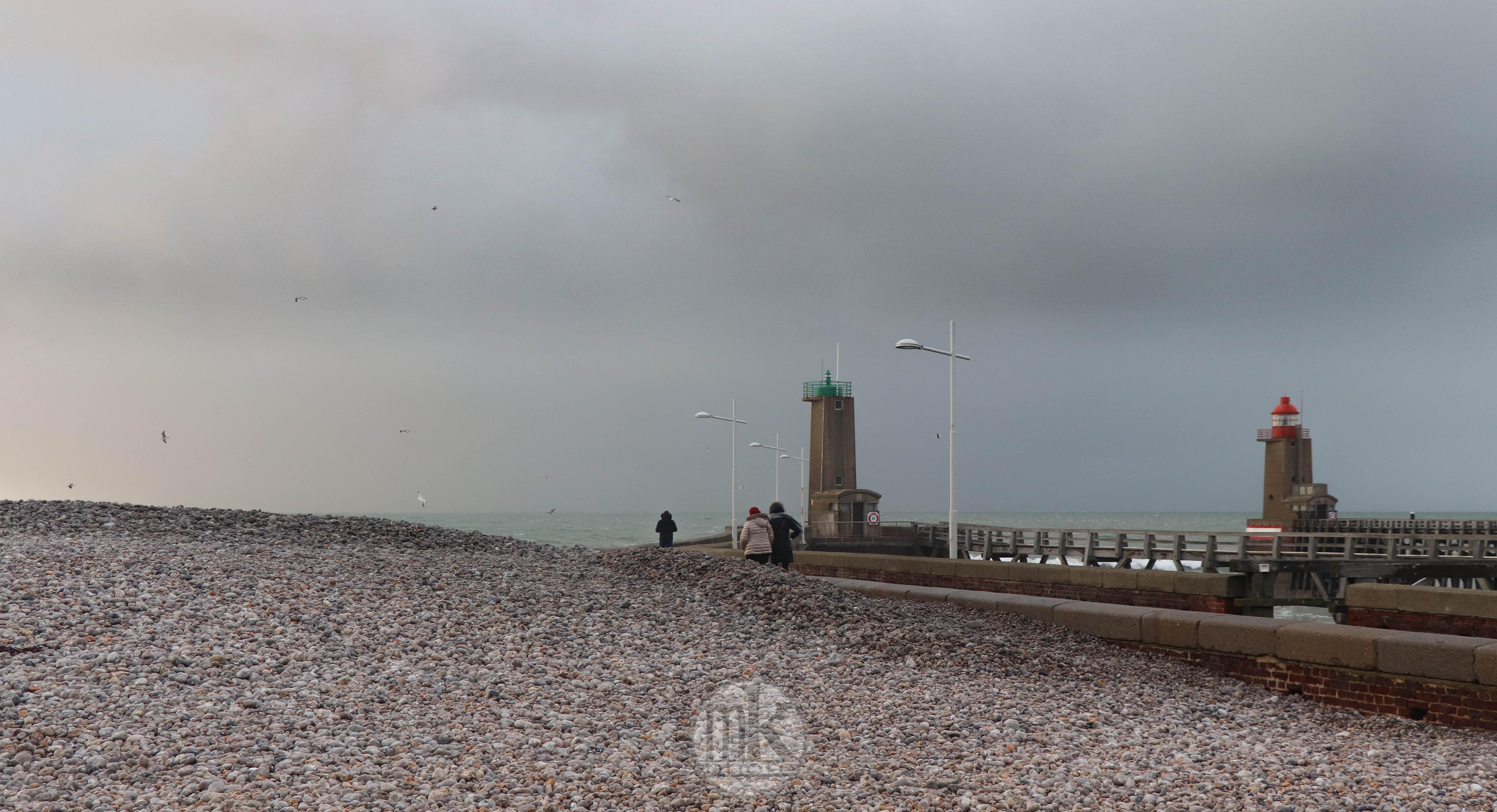 Fécamp, la plage, 22 déc 19, 17h09.jpg
