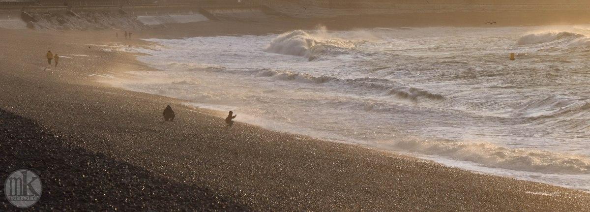 Fécamp, la plage, 22 déc 19, 17h13-38.jpg