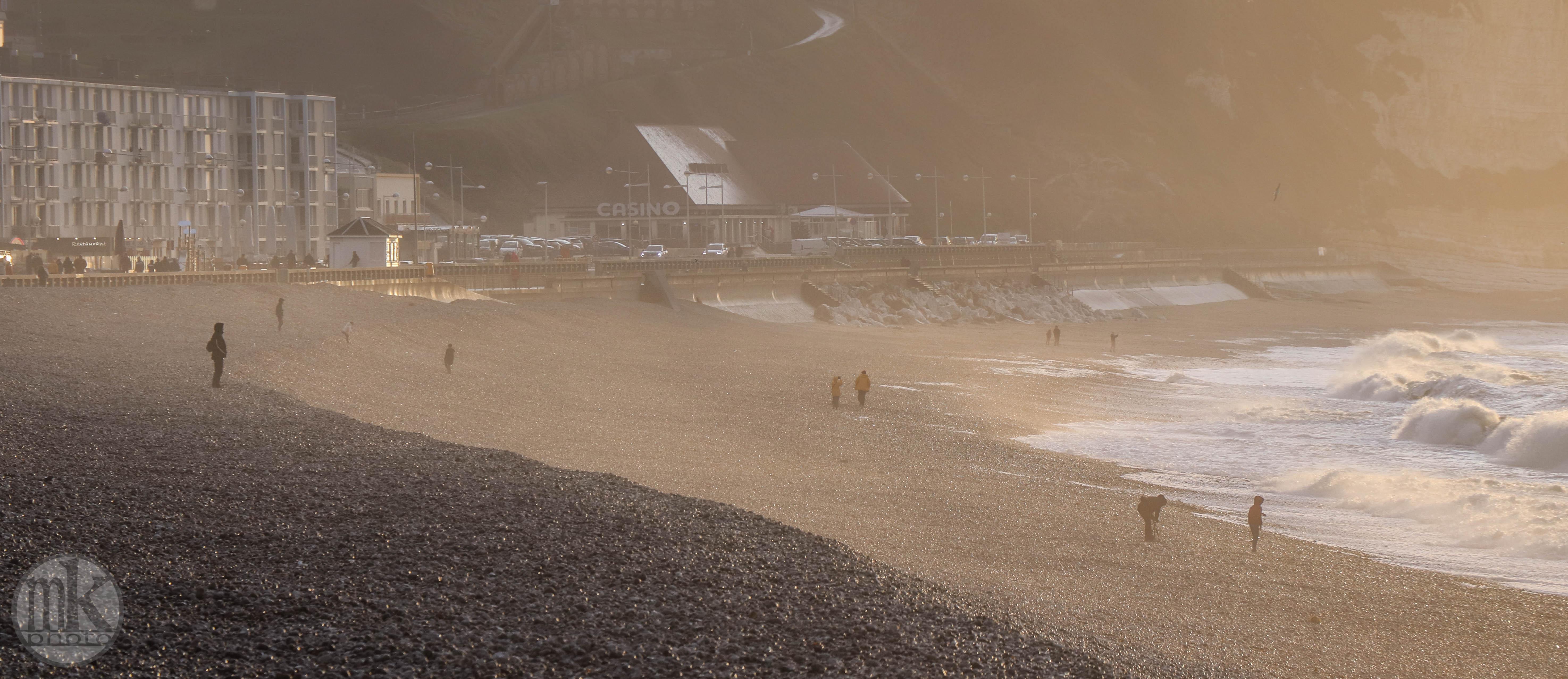 Fécamp, la plage, 22 déc 19, 17h13.jpg