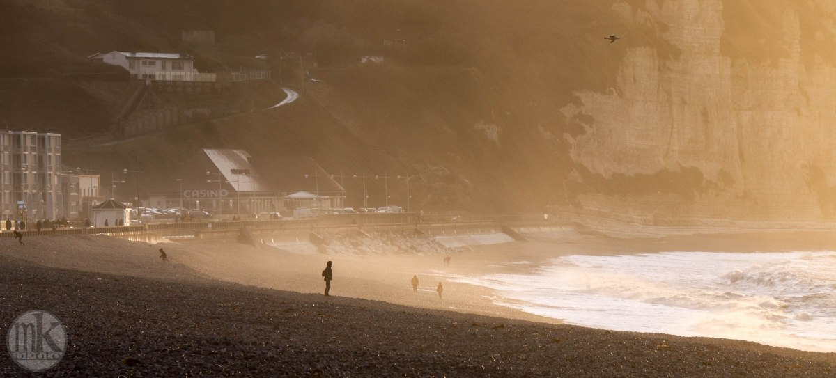Fécamp, la plage, 22 déc 19, 17h14.jpg