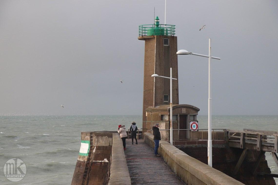 Fécamp, l'entrée du port, 22 déc 19, 17h12-15.jpg