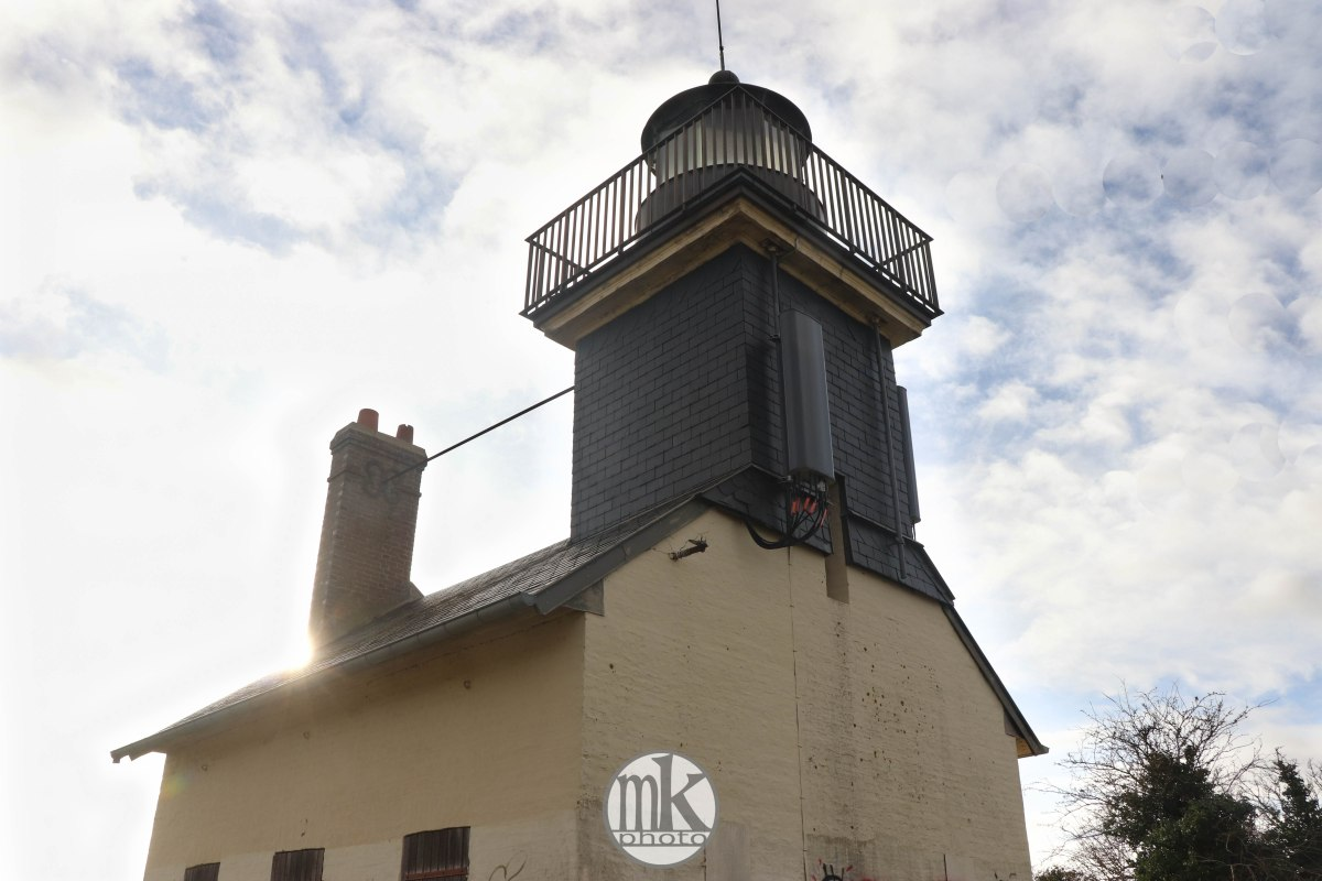 phare de la Roque, 22 déc 19, 15h06.jpg
